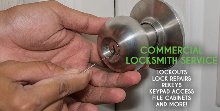Captain Locksmith Shop Los Angeles, CA 310-765-9487